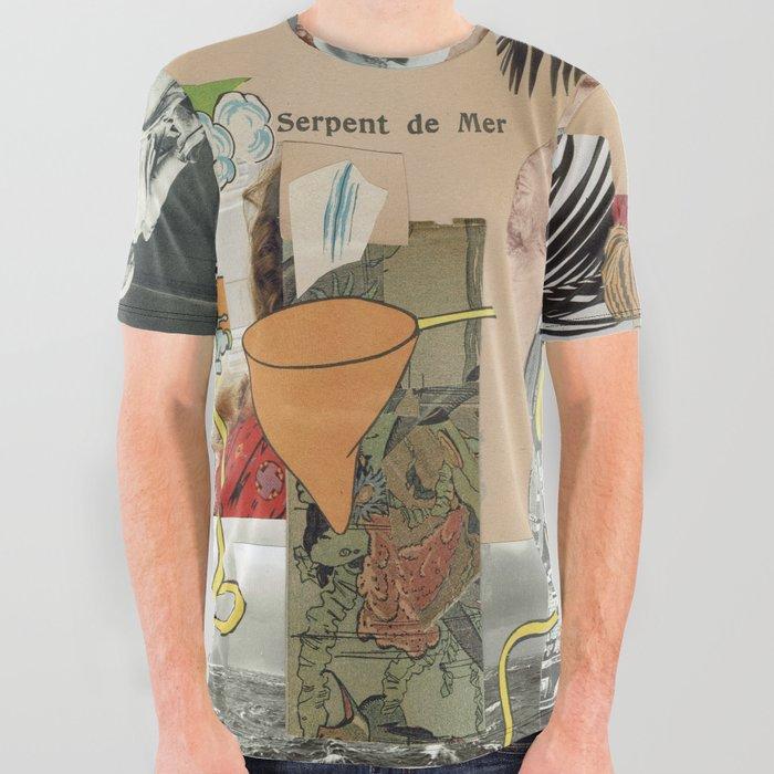 premier visuel tee-shirts spjl